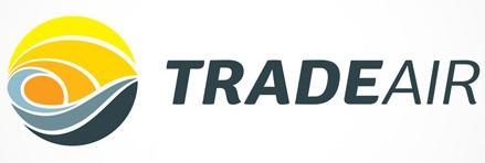 Trade Air